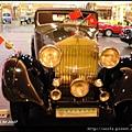 21-19X4 Rolls Royce 20-25
