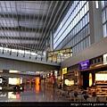 01-Sky Plaza 翔天廊L3