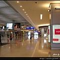 05-Sky Plaza 翔天廊L5