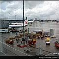 39-香港機場(2)