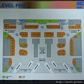 53-Level 5 Map