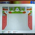 55-Level 6 Map