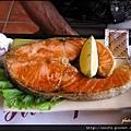 39-鮭魚排