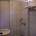 04-浴室