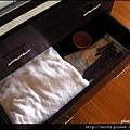 06-毛巾