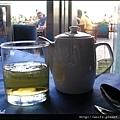 15-薄荷茶