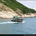 15-漁船