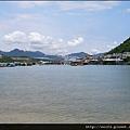 35-索罟灣海景