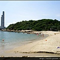 48-洪聖爺沙灘