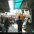 53-榕樹灣街道