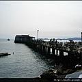 54-榕樹灣碼頭