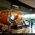 58-Leonidas Grand Place