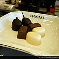 60-Chocolate