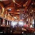 04-餐廳
