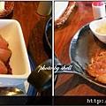 22-Duck Potato Cake HKD85