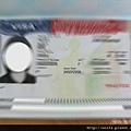 09-Visa