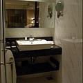07-浴室(2)
