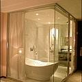 06-浴室(1)