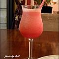12-Free的西瓜汁