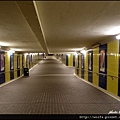 33-行人隧道