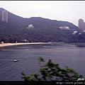 10-淺水灣