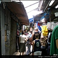 22-Market