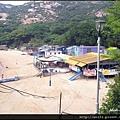 55-海灘