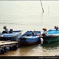 59-漁民