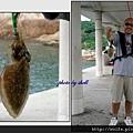65-釣客(2)