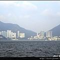 75-淺水灣地標