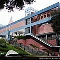 02-香港科學館