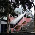 03-香港歷史博物館