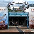 10-香港科學館大門