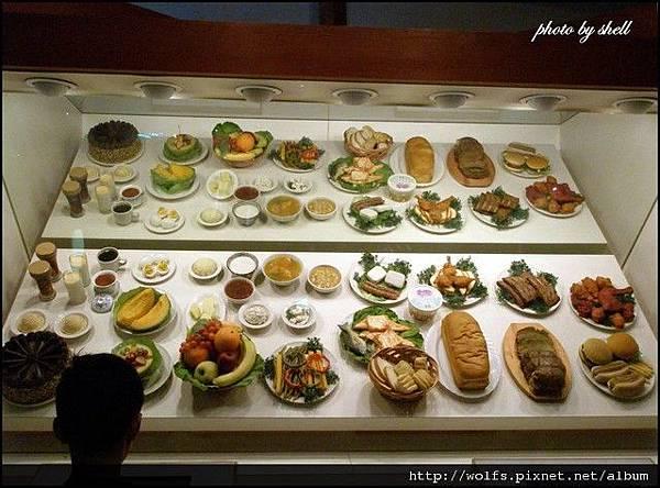 64-食物種類