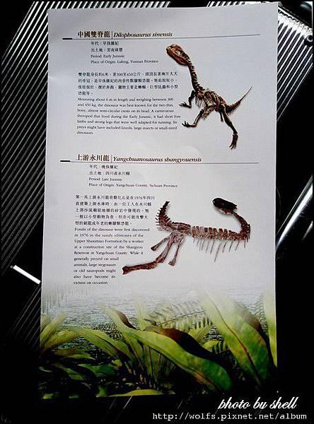 70-手冊(4)