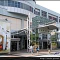 74-博物館入口
