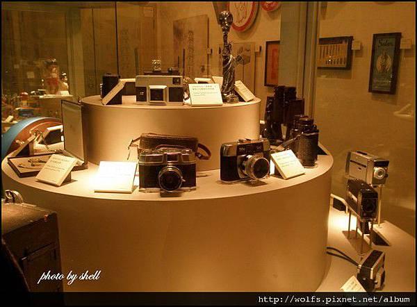 82-Halina Cameras