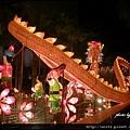 12-花燈(7)