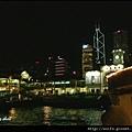 34-中環碼頭(2)