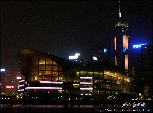 39-香港會議展覽中心(1)