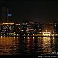 49-尖東(1)