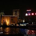 58-星光大道(2)
