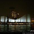 62-香港藝術館