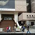 05-香港藝術館