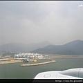14-香港機場