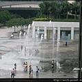 23-東薈城噴泉