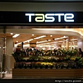 27-Taste