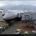 01-忙碌的機場
