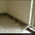 10-客廳牆壁初步整理