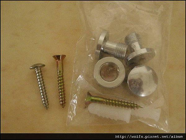 10-一般鋼釘與不銹鋼釘